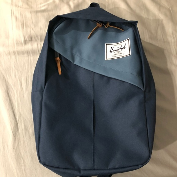 fa963bf53a5 Herschel Supply Company Handbags - Herschel Supply Co. Parker Backpack
